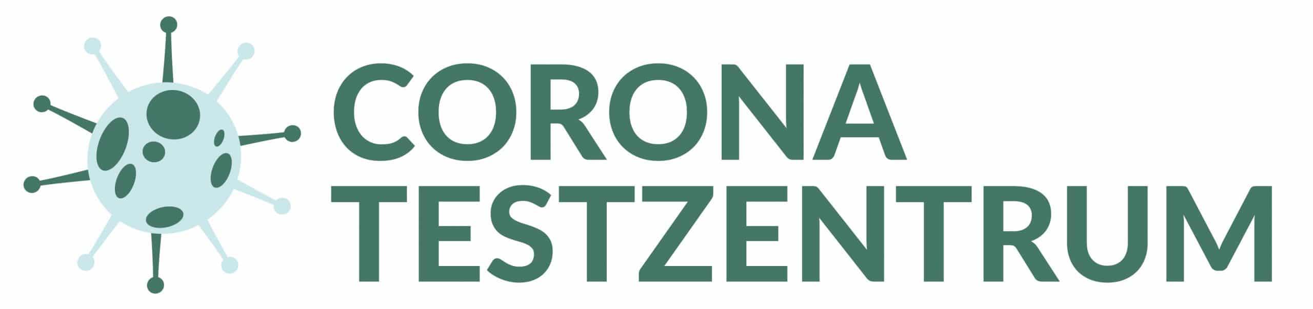 Corona Testzentren
